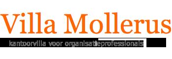 Villa Mollerus